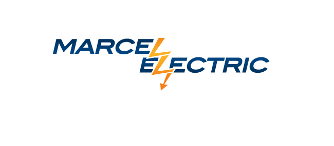 Marcel Electric u2014 24/7 Electrical Services in the Greater Vancouver Area